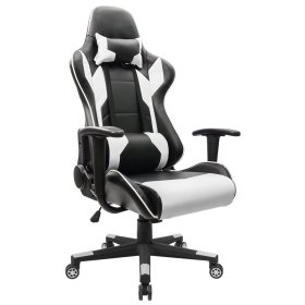 Best Cheap Gaming Chair