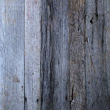 Bessie-Bakes-White-Silver-Gray-Blue-Reclaimed-Wood-Replicated-Board-for-Food-Product-Photography-2-ft-x-3ft-3-mm-Thick-Moisture-Resistant-Stain-Resistant-Lightweight