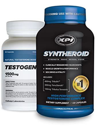 top selling supplements on amazon