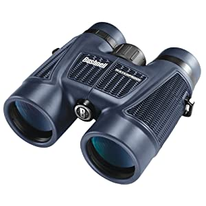 Bushnell Roof Prism Binocular