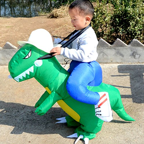 Funny Infant Costumes For Halloween