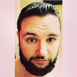 Billy Jealousy Beard Control Customer Image 2