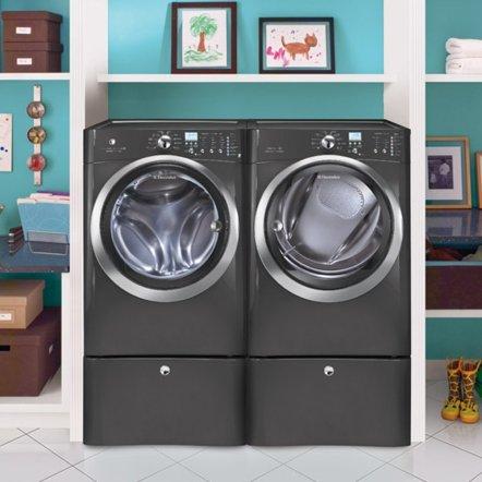 Electrolux Titanium Washing MachineBlack Friday Deal 2019