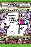 Shakespeare's Romeo & Juliet for Kids