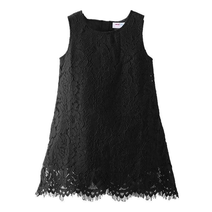 Vestido elegante para niña https://amzn.to/2rnMjPp
