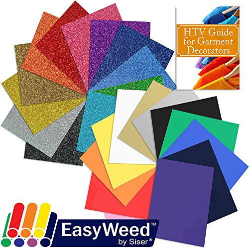 Siser Easyweed Application Guidelines Heat Press Authority