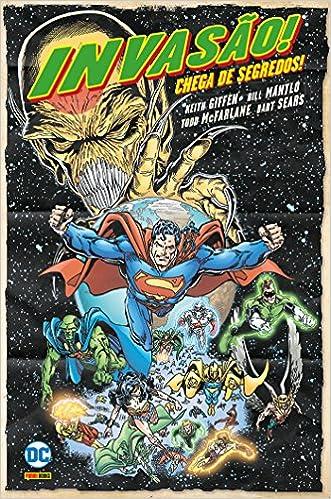 Novidades Panini Comics - Página 17 61PQ0omhDpL._SX329_BO1,204,203,200_