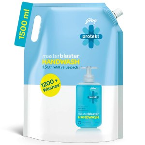 Personal Hygiene-school student essentials products