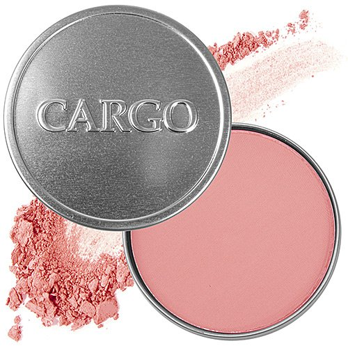 61PTzRndGaL A wide array of colors, neutral to vibrant Housed in Cargos signature tin Pretty and professional quality shades