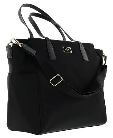 Kate Spade New York Kaylie Diaper Bag