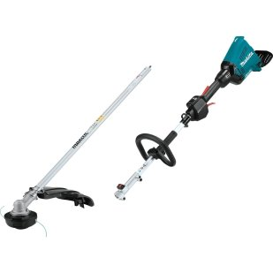 best electric brush cutter - Makita