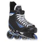 CCM RBZ60 JR Kids Inline Hockey Skates