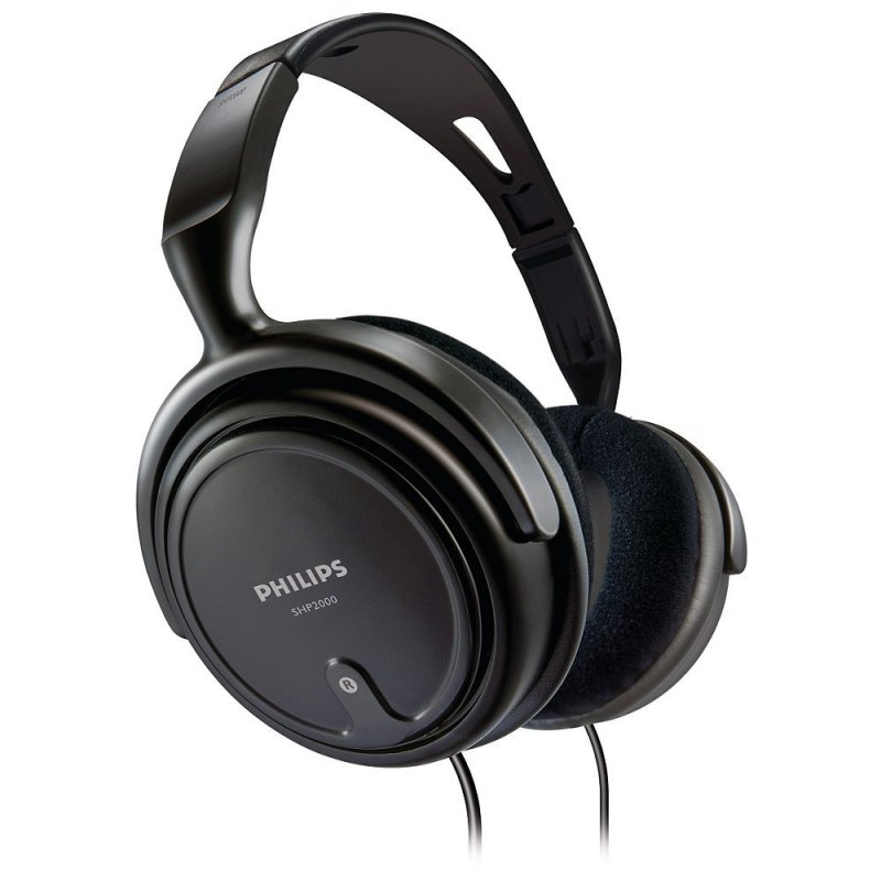 Top 10 Best Headphones Under Rs 1000 in India 2020 10