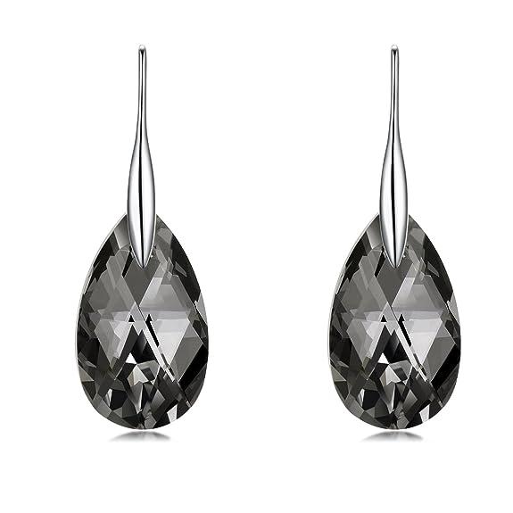 Earring negroshttps://amzn.to/2PvZXtw