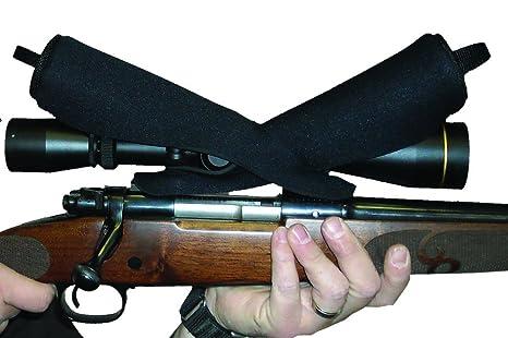 best-long-range-scope