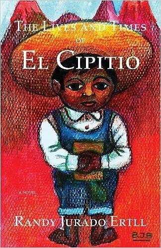 Image result for el cipitio ertl