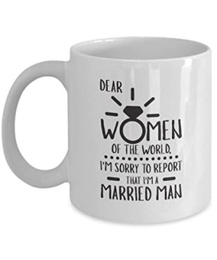 Image result for dear married man