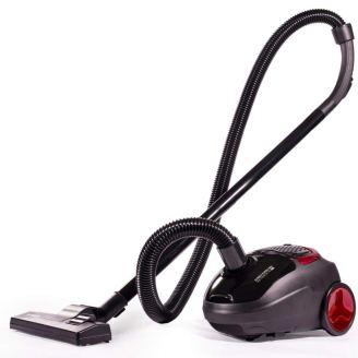 Best Mini Vacuum Cleaner for Home in India 2021