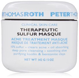 Check out these face masks at Sephora!