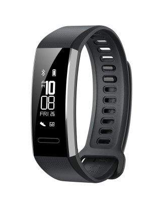 Huawei Band 2 ProBlack Friday Deals