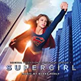 Supergirl - Season 1 (Limited Edition)