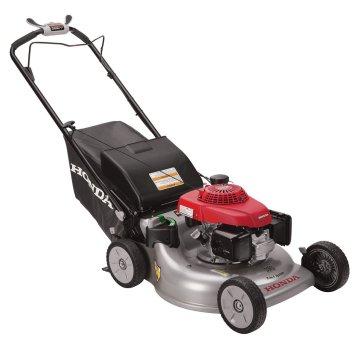 Honda HRR 216K9VKA Lawn Mower Black Friday Deals