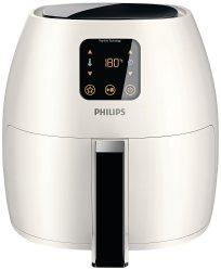 Philips HD9240/92 Avance Airfryer XL