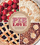 Product review for Pie Love