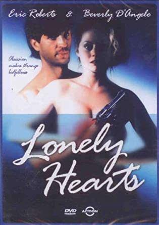 Image result for Lonely Hearts 1991