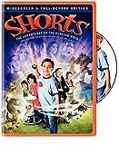 Shorts poster thumbnail