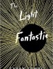 Book Review: The Light Fantastic by Sarah Combs