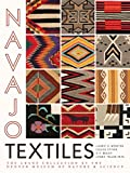 Navajo Textiles: The Crane Collection at the Denver Museum of Nature and Science