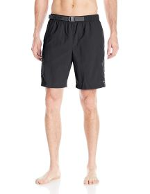 Men's Eagle River Swim Short
