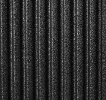 AmazonBasics-Pre-Seasoned-Cast-Iron-Square-Grill-Pan-1025-Inch