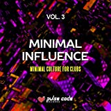 Pipa Pipa (Violet Mix)