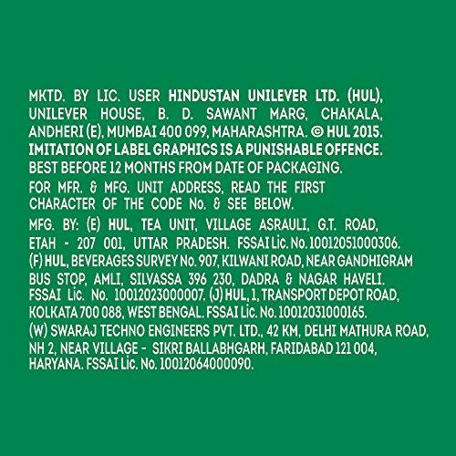 61SxuIg%2By0L - Lipton Darjeeling Long Leaf Tea, 100 Percent Pure and Authentic Darjeeling Tea, 250 g