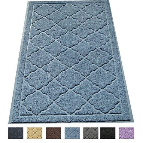 Premium-Large-Cat-Litter-Mat-35-x-23-Traps-Messes-Easy-Clean-Durable-Phthalate-Free-Litter-Box-Mat-with-Scatter-Control-Soft-on-Kitty-Paws