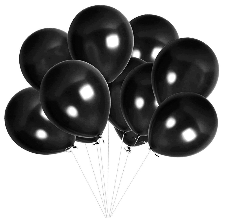 Bombas color negro brillantehttps://amzn.to/2UwlJB7