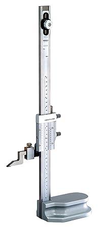 Mitutoyo 514 103 Vernier Height Gauge