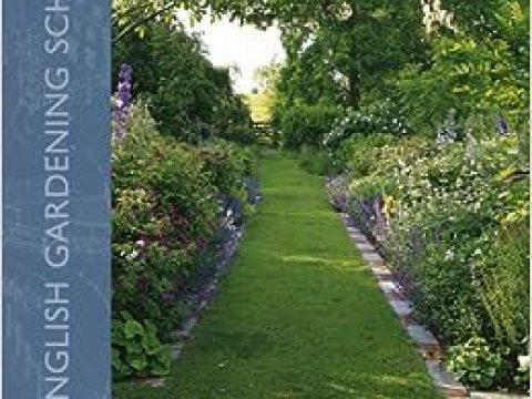 amazon bücher gartengestaltung gartengestaltung: the english gardening school: amazon.de