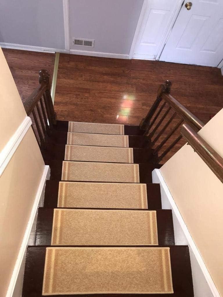 Amazon Com Gloria Rug Skid Resistant Rubber Backing Gripper | Gloria Rug Stair Treads | Mats | Area Rug | Stair Runners | Rubber Backing | Skid Resistant