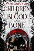 Afbeeldingsresultaat voor children of blood and bone