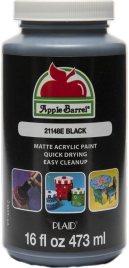 best paint for styrofoam ceiling tiles - Apple Barrel