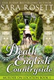 Death in the English Countryside (Murder on Location Book 1)