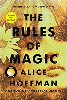 Image result for rules of magic