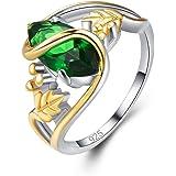 Legend of Zelda style ring