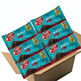 Enjoy Life Dark Chocolate Morsels, Dairy Free, Vegan Chocolate Chips, 9 Ounce (Pack of 12)