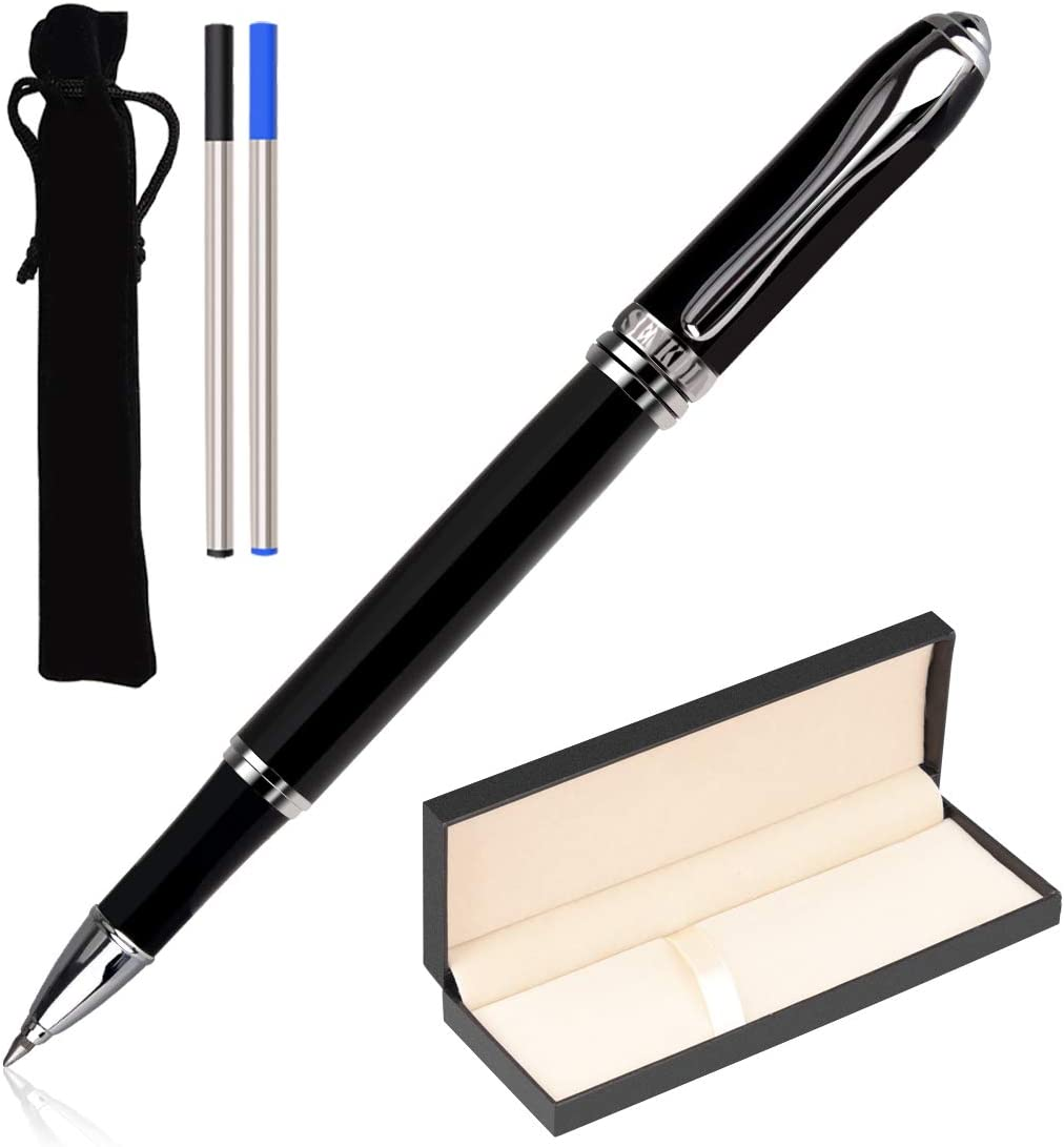 Top 15 Best Pens For Gift (Gift Pen Review For 2021) 18