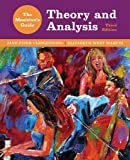 The Musician's Guide to Theory and Analysis (Third Edition)