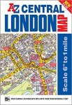 Struggling to pick your next book - pick a book by its cover: 800 London Books 441